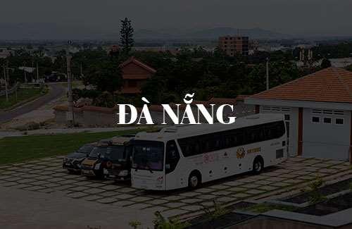 xe-limousine-tuyen-da-nang