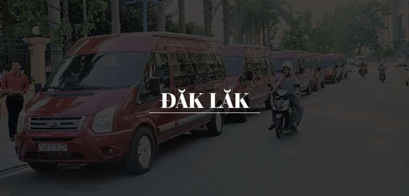 xe-limousine-tuyen-DAK-LAK