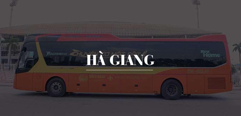 xe-limousine-ha-giang