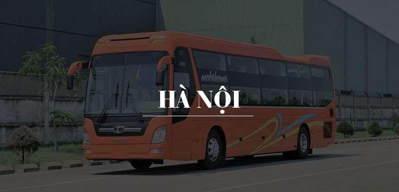 xe-khach-limousine-ha-noi