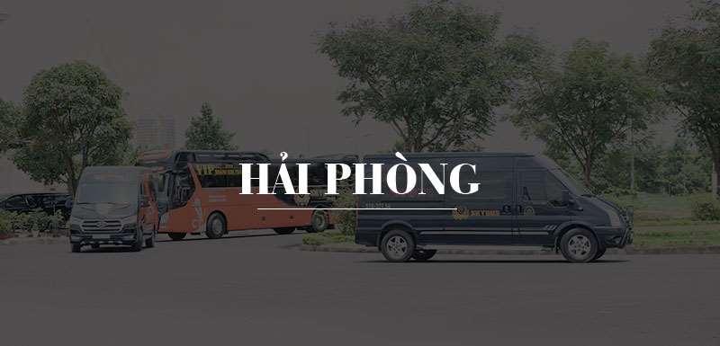 xe-limousine-Hai-phong