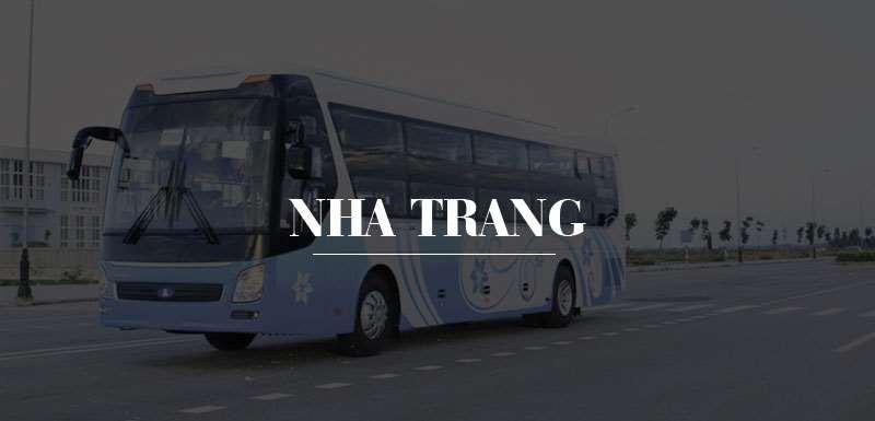 xe-limousine-tuyen-Nha-Trang