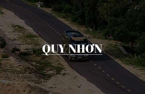 xe-limousine-tuyen-quy-nhon-binh-dinh