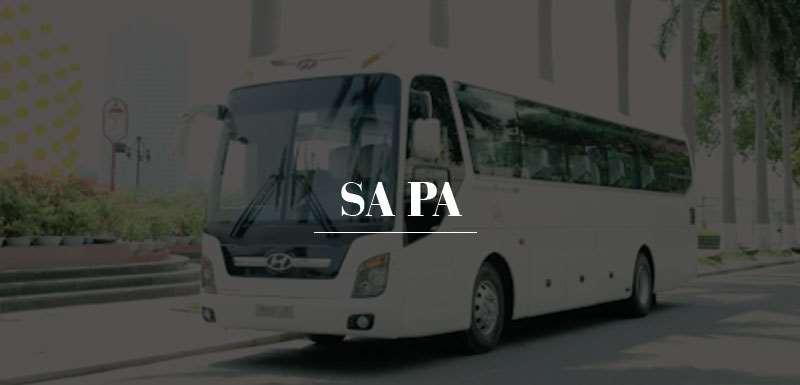 xe-limousine-SA-PA