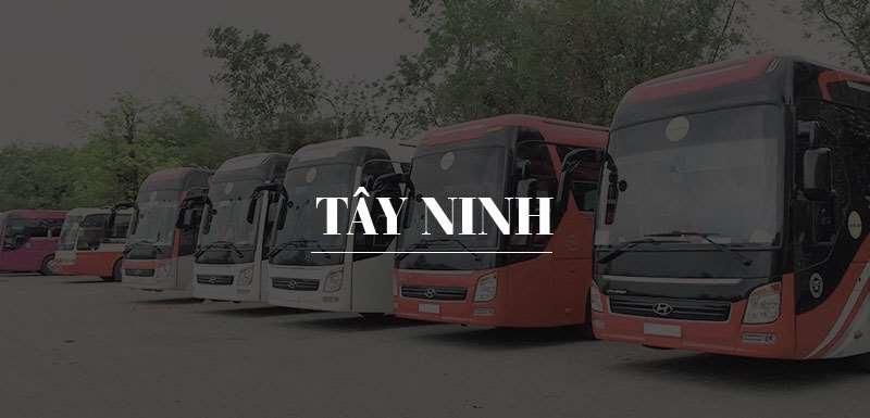 xe-limousine-tuyen-tay-ninh-sai-gon