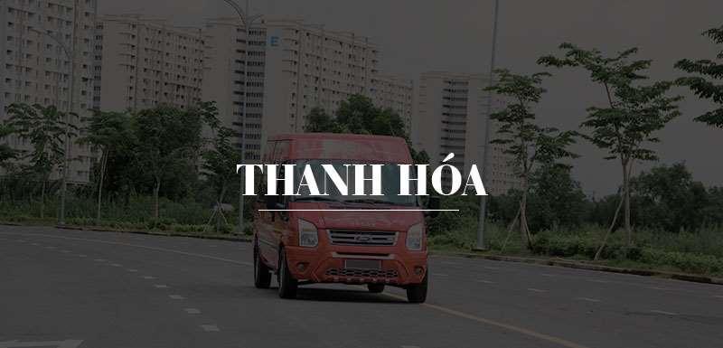 xe-limousine-Thanh-hoa