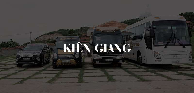 xe-limousine-rach-gia-kien-giang