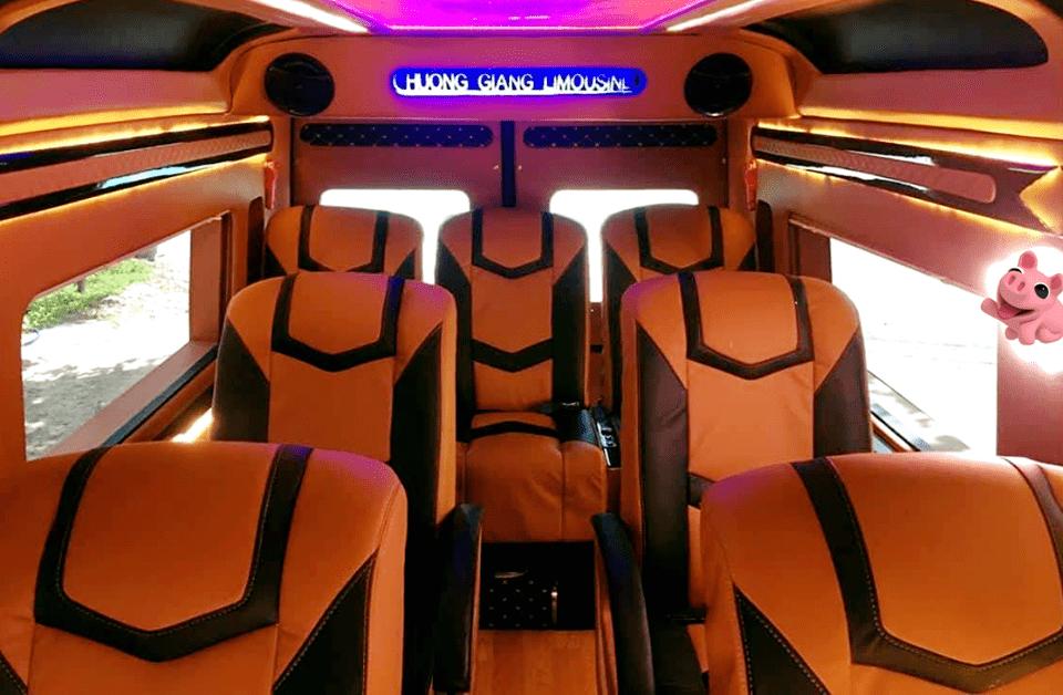 xe-limousine-da-nang-di-hue-huong-giang-limousine