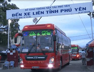 xe-limousine-giuong-nam-sai-gon-di-phu-yen-xe-cuc-tu