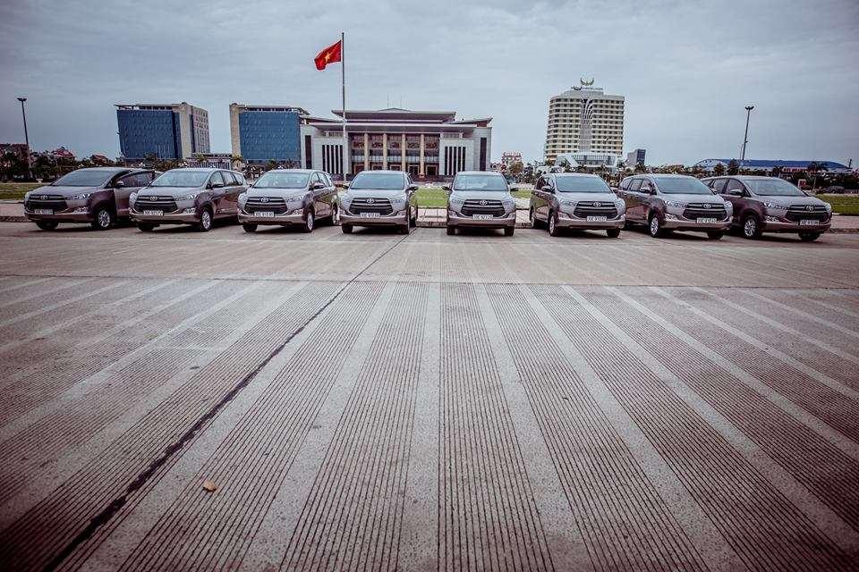 xe-limousine-ha-noi-di-bac-giang-hoa-huong-duong-limousine
