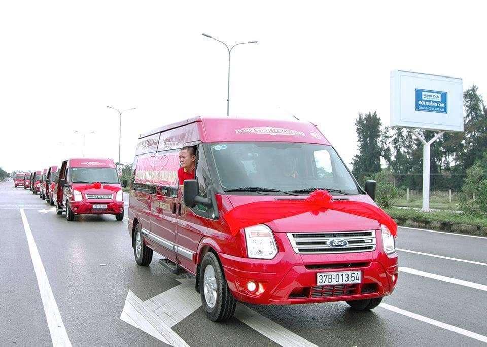 xe-limousine-ha-noi-di-vinh-hong-vinh-limousine
