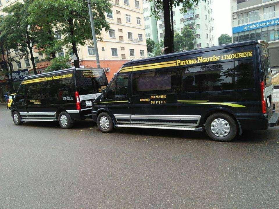 xe-limousine-ha-noi-di-vinh-phuong-uyen-limousine