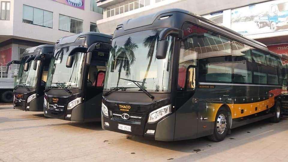 xe-limousine-thai-nguyen-di-lai-chau-xe-son-phuong5