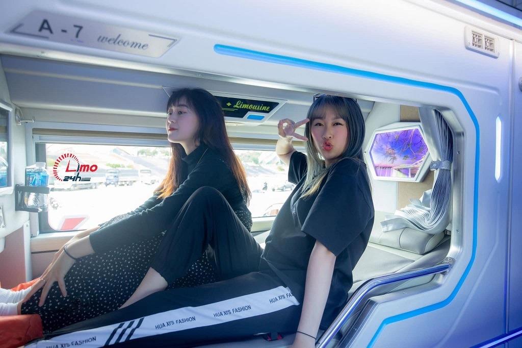 xe-limousine-phong-doi-sai-gon-da-lat-limo24h-6